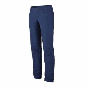 Women's RPS Rock Pants