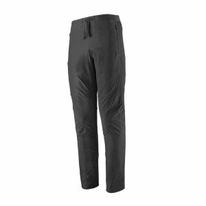 Men's Altvia Light Alpine Pants