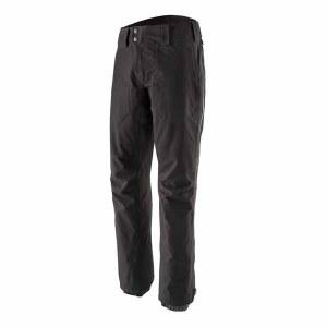 Women's Triolet Pants