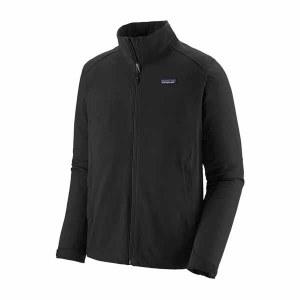 Men's Adze Jacket