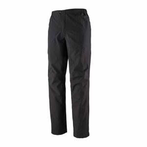 Men's Cloud Ridge Pants