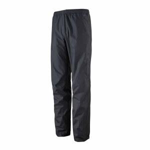 Men's Torrentshell 3L Pants - Regular