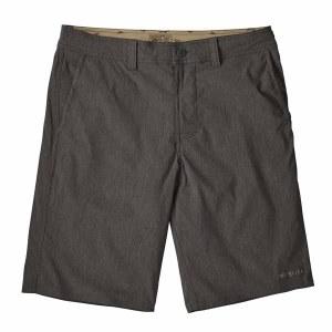 "Men's Stretch Wavefarer Walk Shorts - 20"""