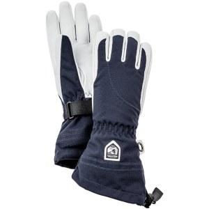 Heli Ski Female - 5 finger