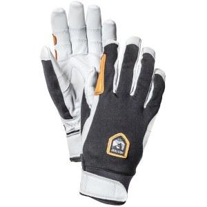 Ergo Grip Active - 5 finger