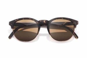 Avila Sunski Lifestyle Sunglasses