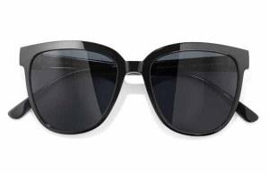Camina Sunski Lifestyle Sunglasses