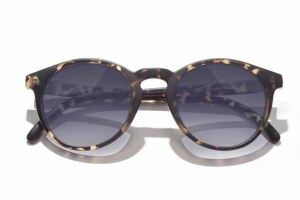 Dipsea Sunski Lifestyle Sunglasses