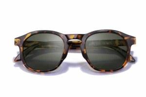 Fothills Sunski Lifestyle Sunglasses