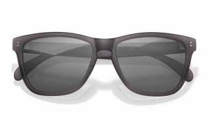 Headland Sunski Lifestyle Sunglasses