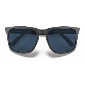 Kiva Sunski Lifestyle Sunglasses