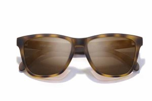 Madrona Sunski Lifestyle Sunglasses