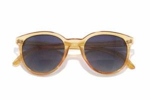 Makani Sunski Lifestyle Sunglasses