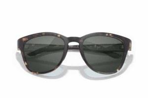 Topeka Sunski Sport Sunglasses