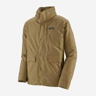 Men's Light Storm Jacket