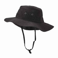 The Forge Hat