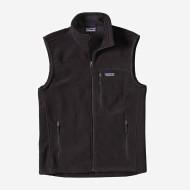 Men's Classic Synchilla Fleece Vest