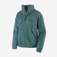 Women's Shelled Synchilla Jacket