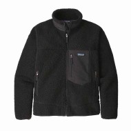 Men's Classic Retro-X Fleece Jacket