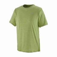 Men's Airchaser Shirt