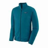 Men's Crosstrek Jacket