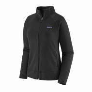 Women's Crosstrek Fleece Jacket
