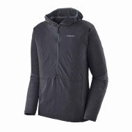 Men's Airshed Pro Pullover