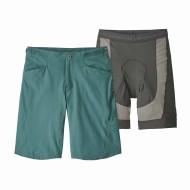 "Men's Dirt Craft Bike Shorts - 11 1/2"""