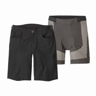Women's Dirt Craft Bike Shorts - 11""