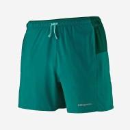 """Men's Strider Pro Running Shorts - 5"""""""