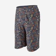 "Men's Landfarer Bike Shorts - 12"""