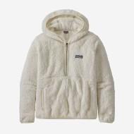 Women's Los Gatos Hooded Fleece Pullover