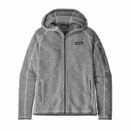 Women's Better Sweater Fleece Hoody