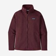 Women's Better Sweater Fleece Jacket