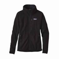 Women's Performance Better Sweater Fleece Jacket