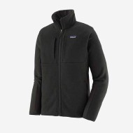 Men's Lightweight Better Sweater Fleece Jacket