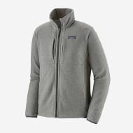 Men's Lightweight Better Sweater Fleece Jacket