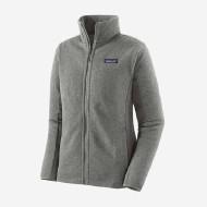 Women's Lightweight Better Sweater Fleece Jacket