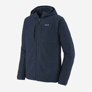 Men's Lightweight Better Sweater Fleece Hoody