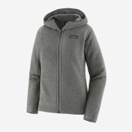 Women's Lightweight Better Sweater Fleece Hoody