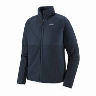 Men's Lightweight Better Sweater Shelled Jacket