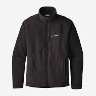 Men's Micro D Fleece Jacket