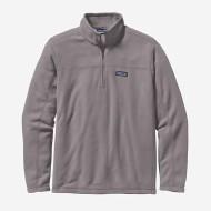 Men's Micro D Fleece Pullover