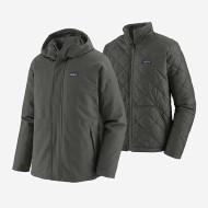 Men's Lone Mountain 3-In-1 Jacket