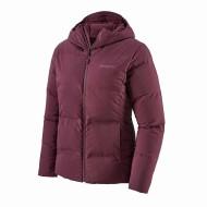 Women's Jackson Glacier Jacket