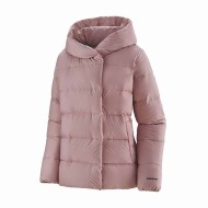 Women's Arctic Willow Jacket
