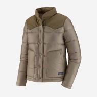 Women's Bivy Jacket