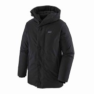 Men's Frozen Range Parka