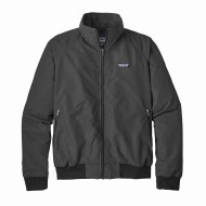 Men's Baggies Jacket