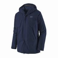 Men's Departer Jacket